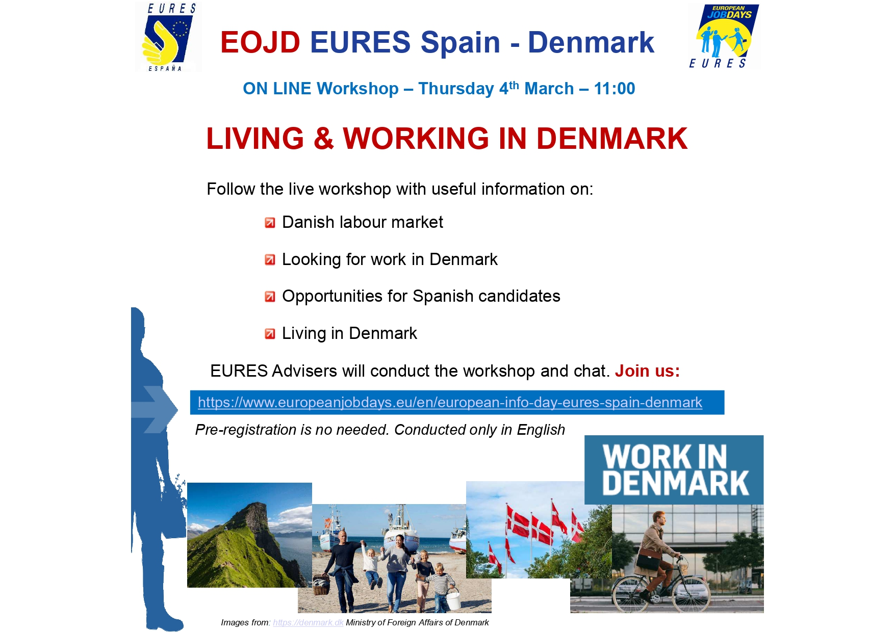Living-and-working-Denmark-sessio-informativa-EURES