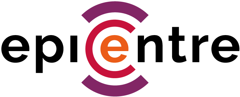 logo_EPICENTRE_COWORKING