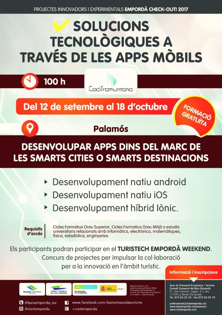cartell-solucions-tecnologiques-apps