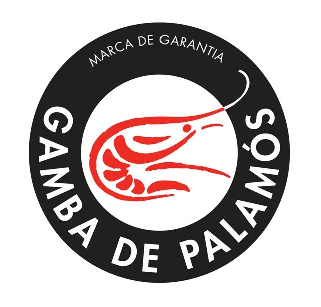 marca_garantia_gamba_palamos